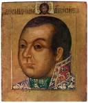 Князь Скопин-Шуйский