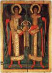 Synaxis der Erzengel