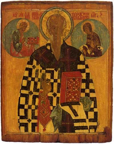 Blasius von Sebastie