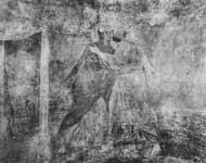 Встреча Иоакима и Анны у Золотых ворот