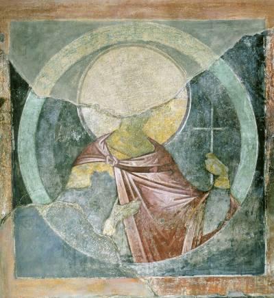 Святой мученик Флор