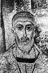 Kosmas the Martyr