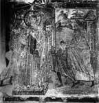 Посвящение св. Димитрию двух мальчиков