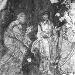 Апостолы Андрей и Лука