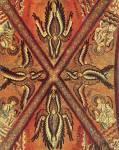 Серафимы, херувимы и ангелы