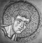 Апостол Фома (?)