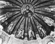 Христос и пророки