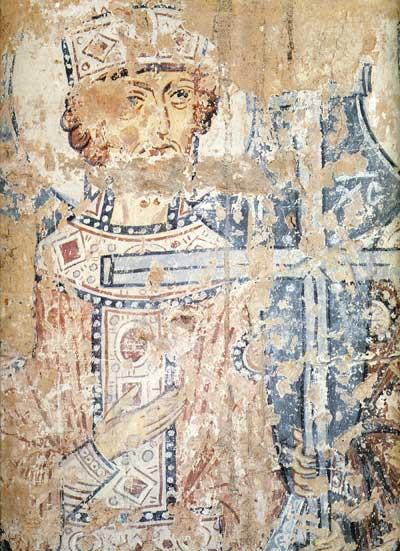 Св. Константин