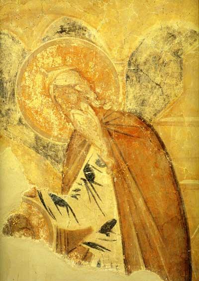 Mariä Einführung in den Tempel