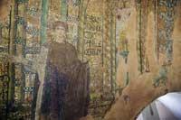 Св. мученик Евкарпий