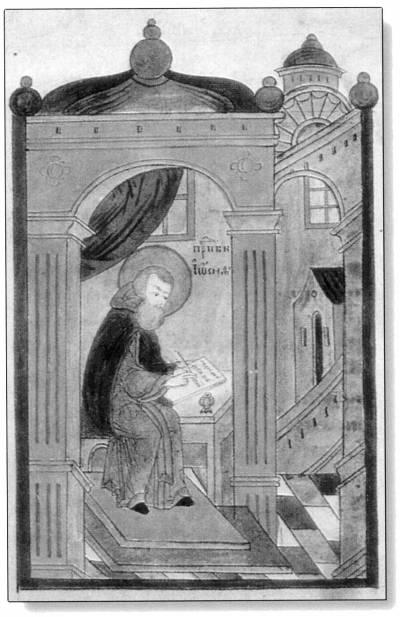 Преподобный Иосиф Волоцкий -  [],