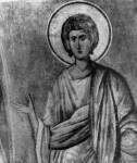 Пророк Авдий