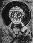 Святитель Климент