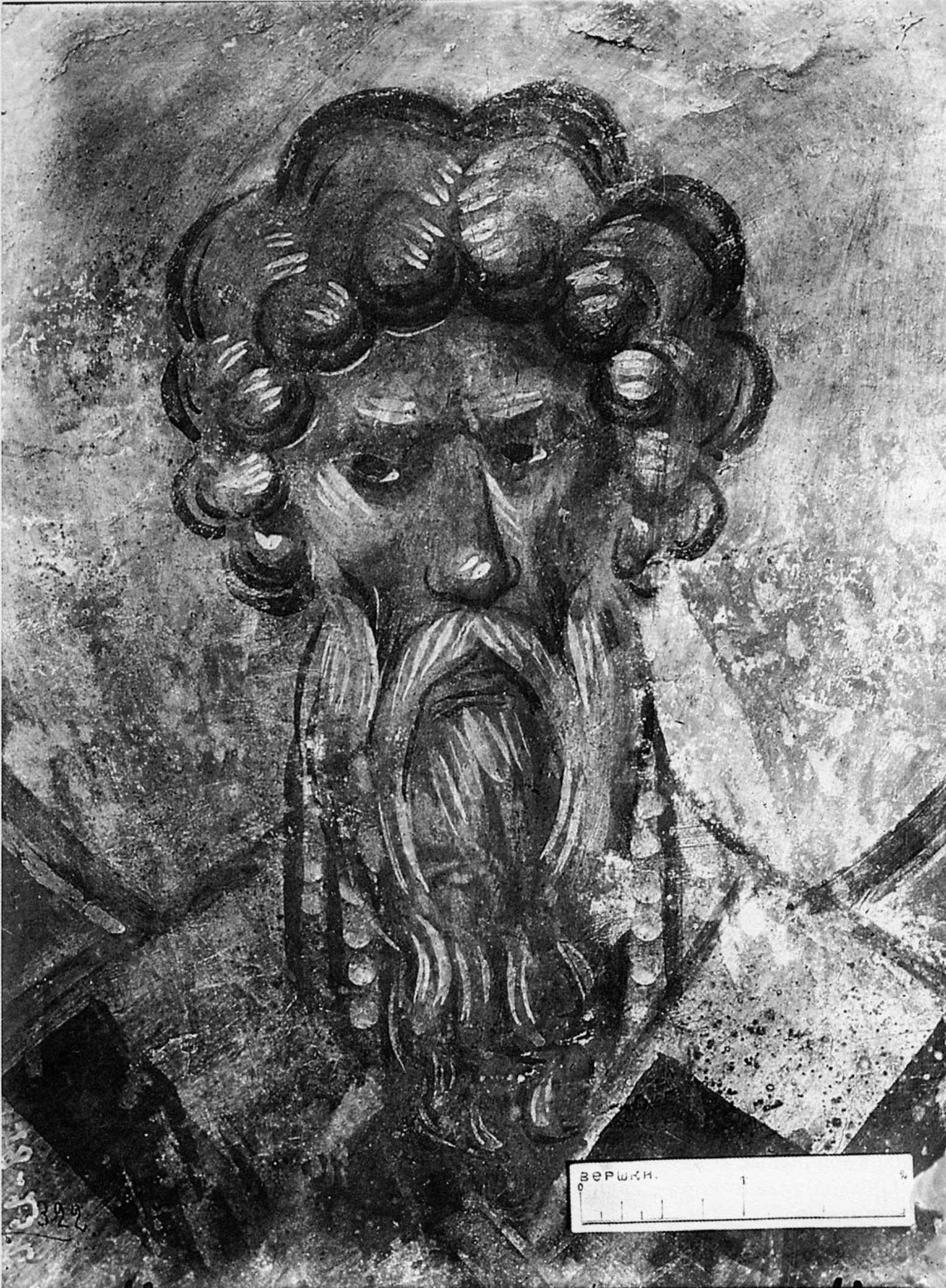 Святитель Климент, Папа Римский