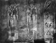 Святители Власий и Ипатий