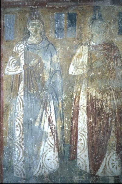 Борис и Глеб