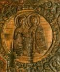 Косма и Дамиан