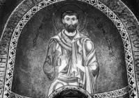 Святой Иоаким
