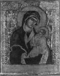 Шуйская икона Богоматери