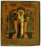 Святитель Николай Чудотворец (Можайский)