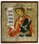 Пророк Соломон