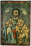 Великомученик Иоанн Новый (Сочавский)