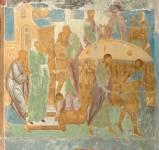 Притча о мытаре и фарисее. Притча о блудном сыне