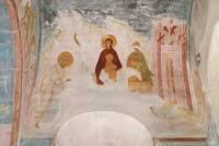 Акафист. Икос 6. «Возсиявый во Египте просвещение истины...»