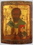 Святитель Николай Мирликийский (Великорецкий)