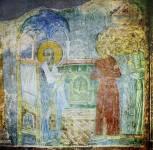 Поучение народа Кириллом Александрийским