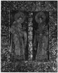 Пророки Давид и Соломон