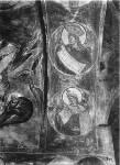 Пророки Соломон и Самуил