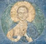 Христос Эммануил