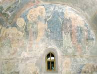 Первый апостольский собор в Иерусалиме («Диспут о вере»).