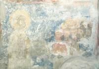 Проповедь папы Климента в Херсонесе