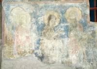 Обручение Марии и Иосифа