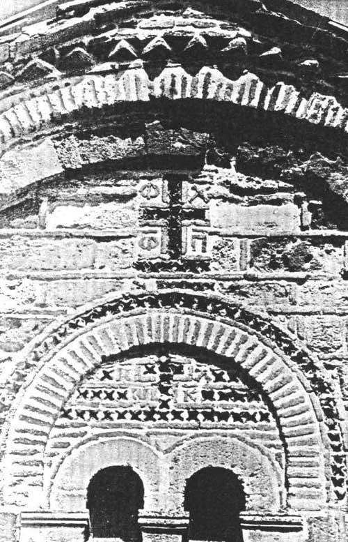 Staro Nagoričino (1317–18):